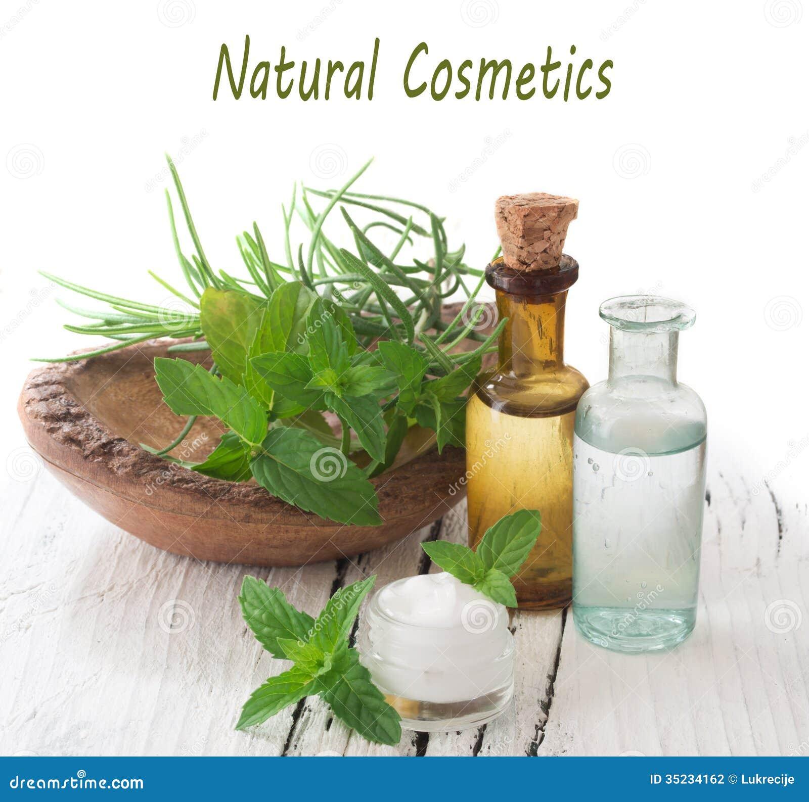 herbal cosmetics Herbal cosmetics 654 likes skupina mojherbiosi zate preizkuša izdelke in poslovne priložnosti  pridruži se nam in bodi na tekočem o kozmetičnih  te zanimajo.