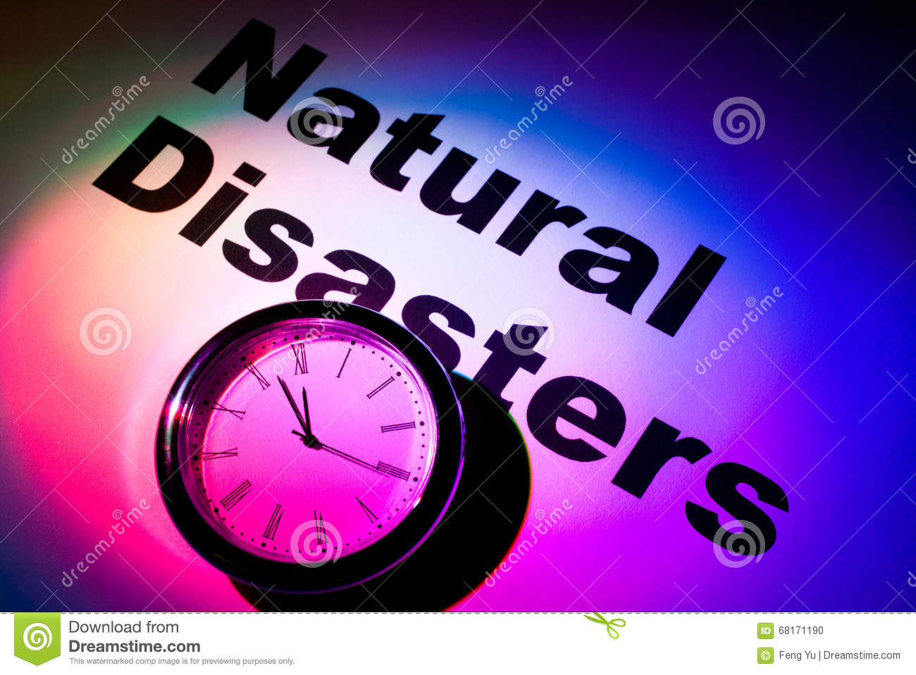 natural disasters is it time to Discover all statistics and data on natural disasters now on statistacom  to  economic damage, the most destructive natural disaster during that time was the .