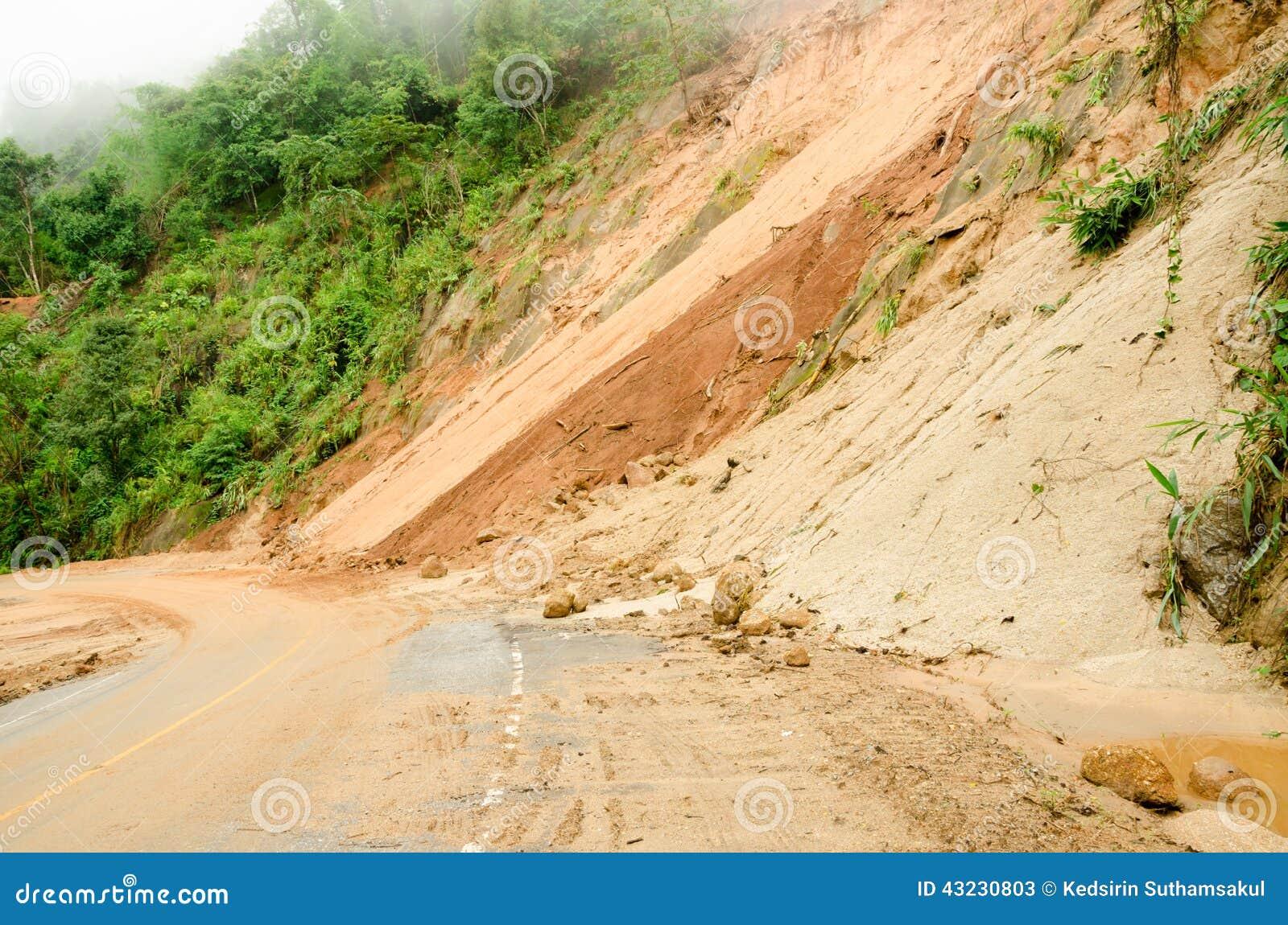 Geology Careers Natural Disasters
