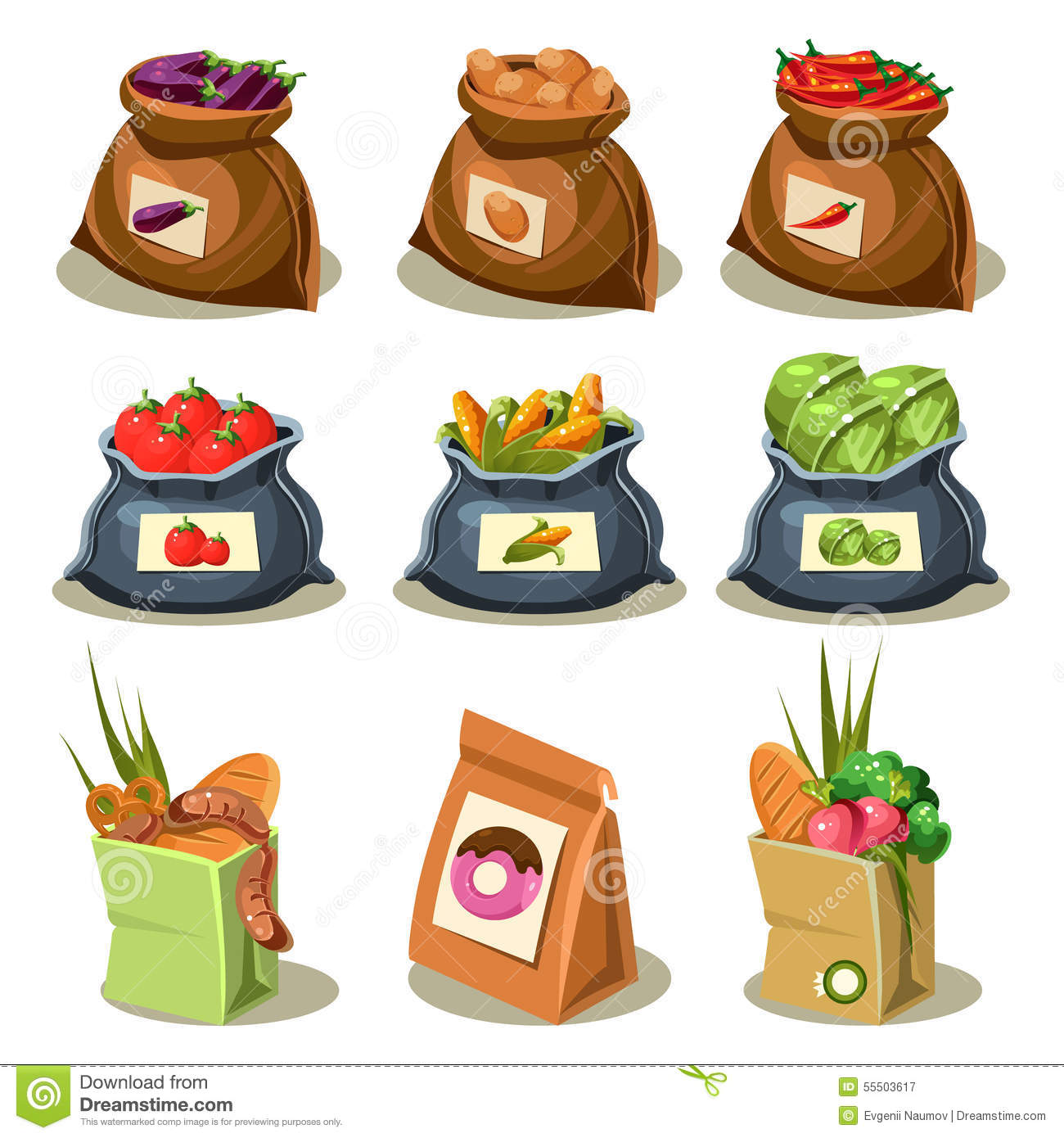 good thesis organic food Great collection of paper writing guides and free samples  organic food can be  seen as a better alternative, since it is more natural organic food  what is a  good thesis statement against euthanasia asked by anonymous.