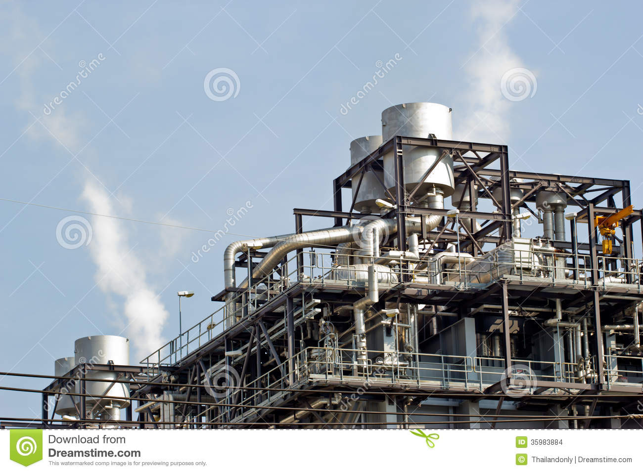 hazard identification in a combined cycle power plant Joselito salmo plant hse supervisor at bazian combined cycle power plant location region iva - calabarzon, philippines industry oil & energy.
