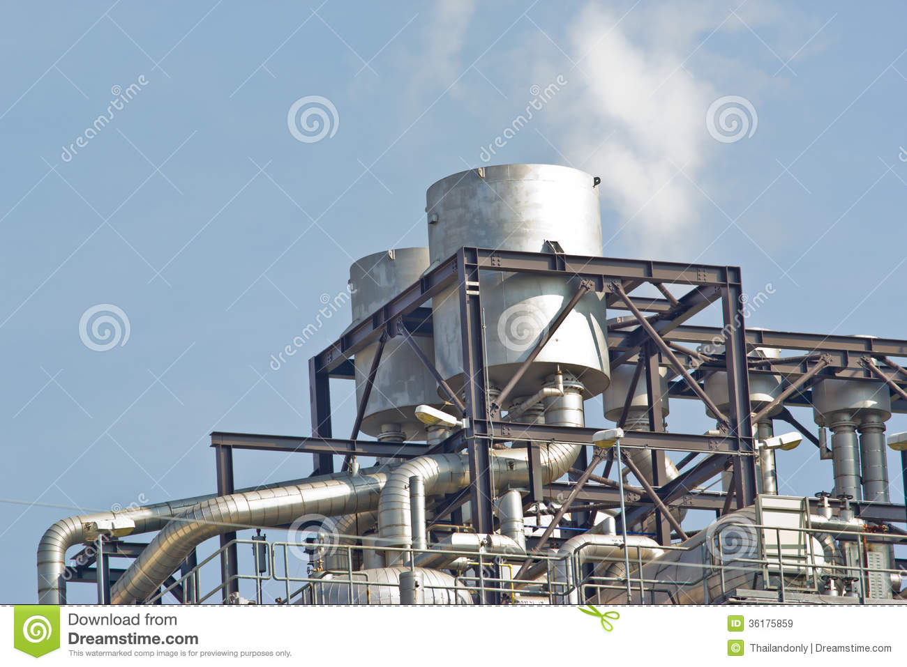 Displaying 18> Images For - Gas Power Plant Clipart...