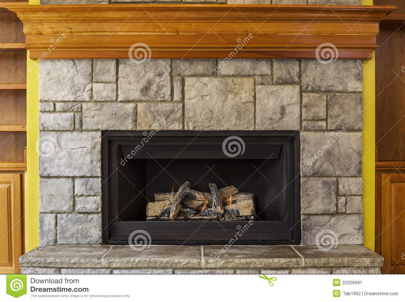 gas insert inserts napoleon deluxe pin natural fireplace