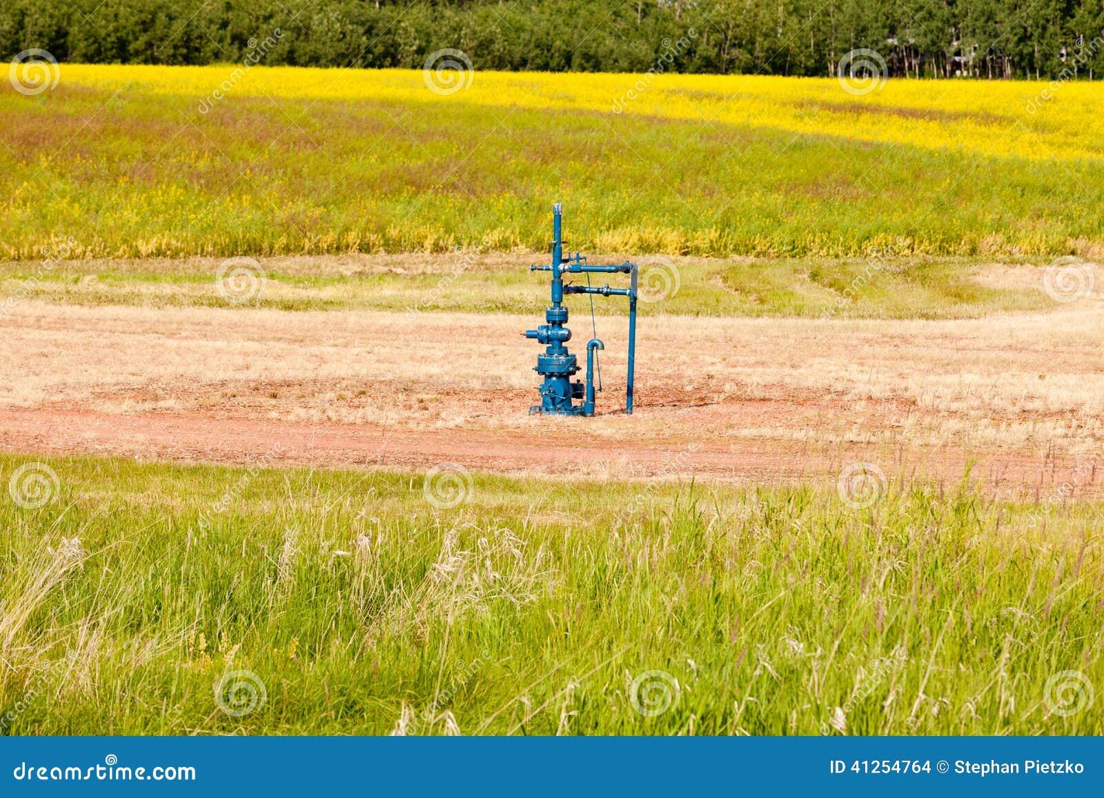 Gas Alberta Natural Gas Prices