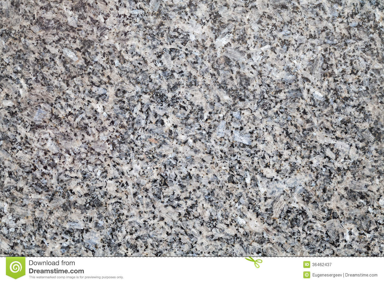 Granite Background Texture : Natural granite background texture royalty free stock