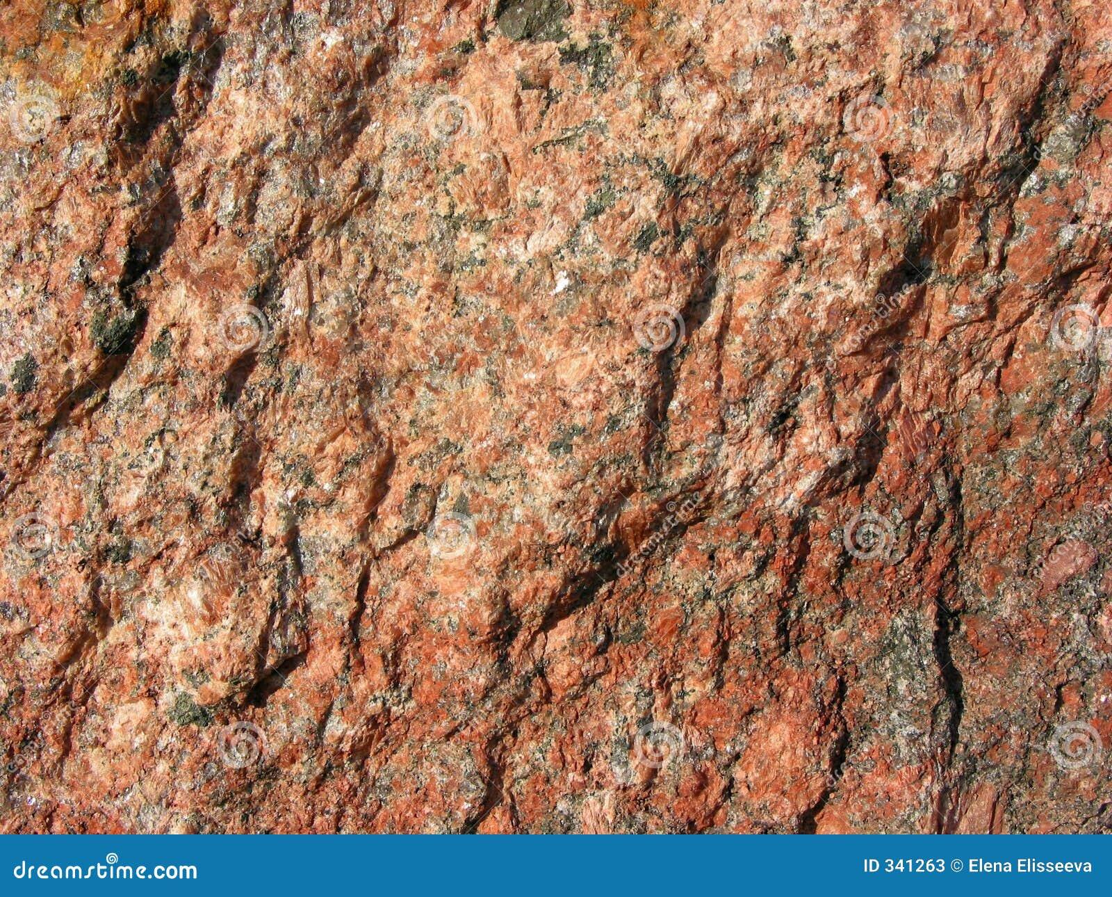 Natural Granite : Natural Granite Texture Stock Photos - Image: 341263