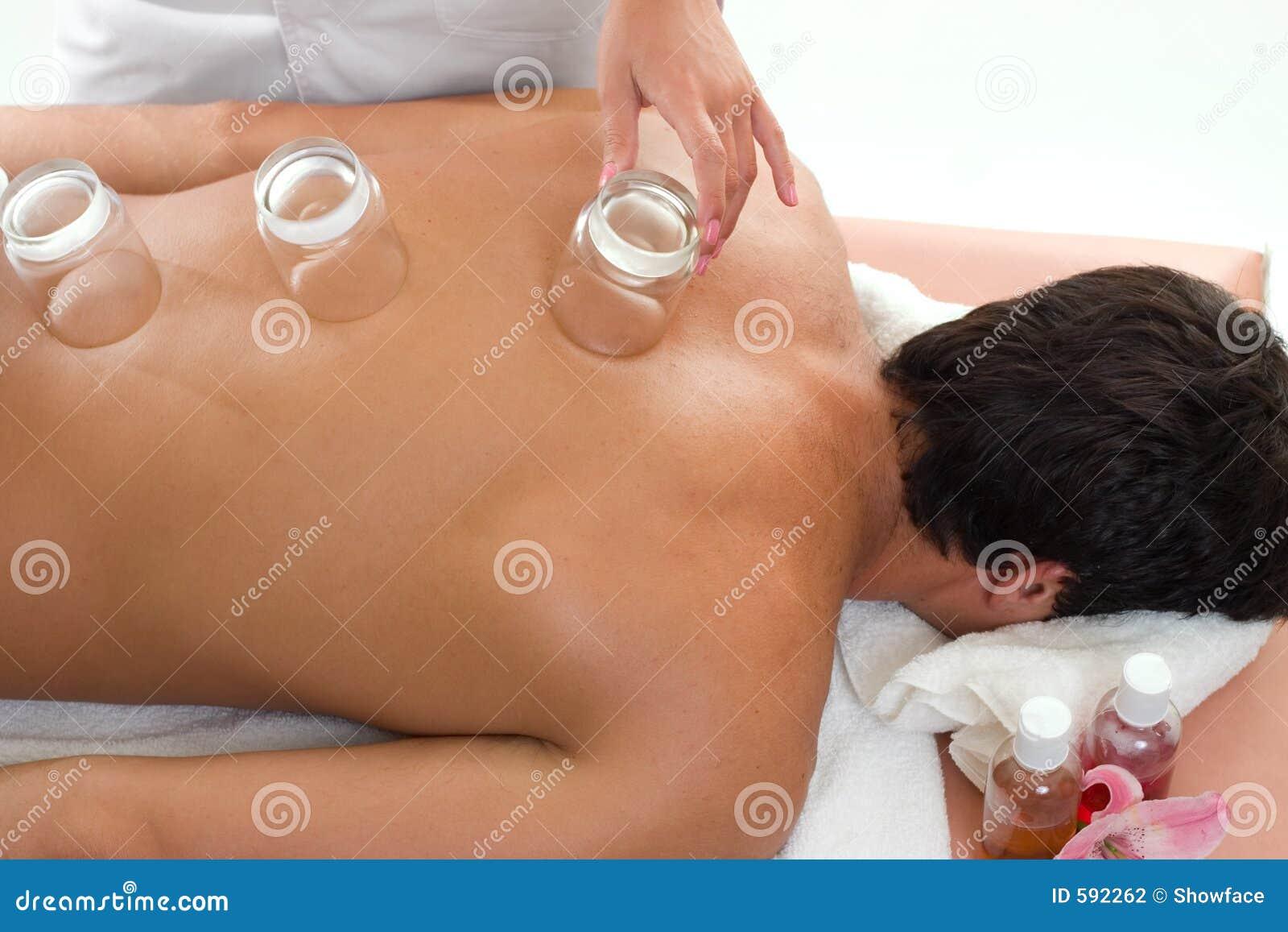 therapeutic massage pamper time healing amazing relaxation asian