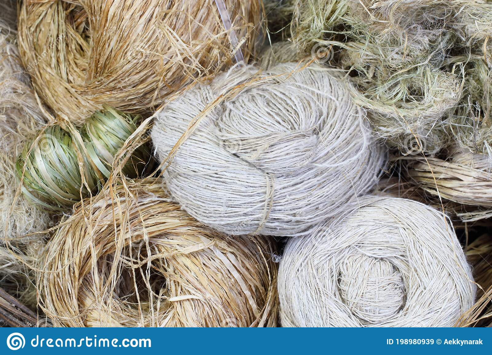 6 533 Hemp Rope Texture Photos Free Royalty Free Stock Photos From Dreamstime