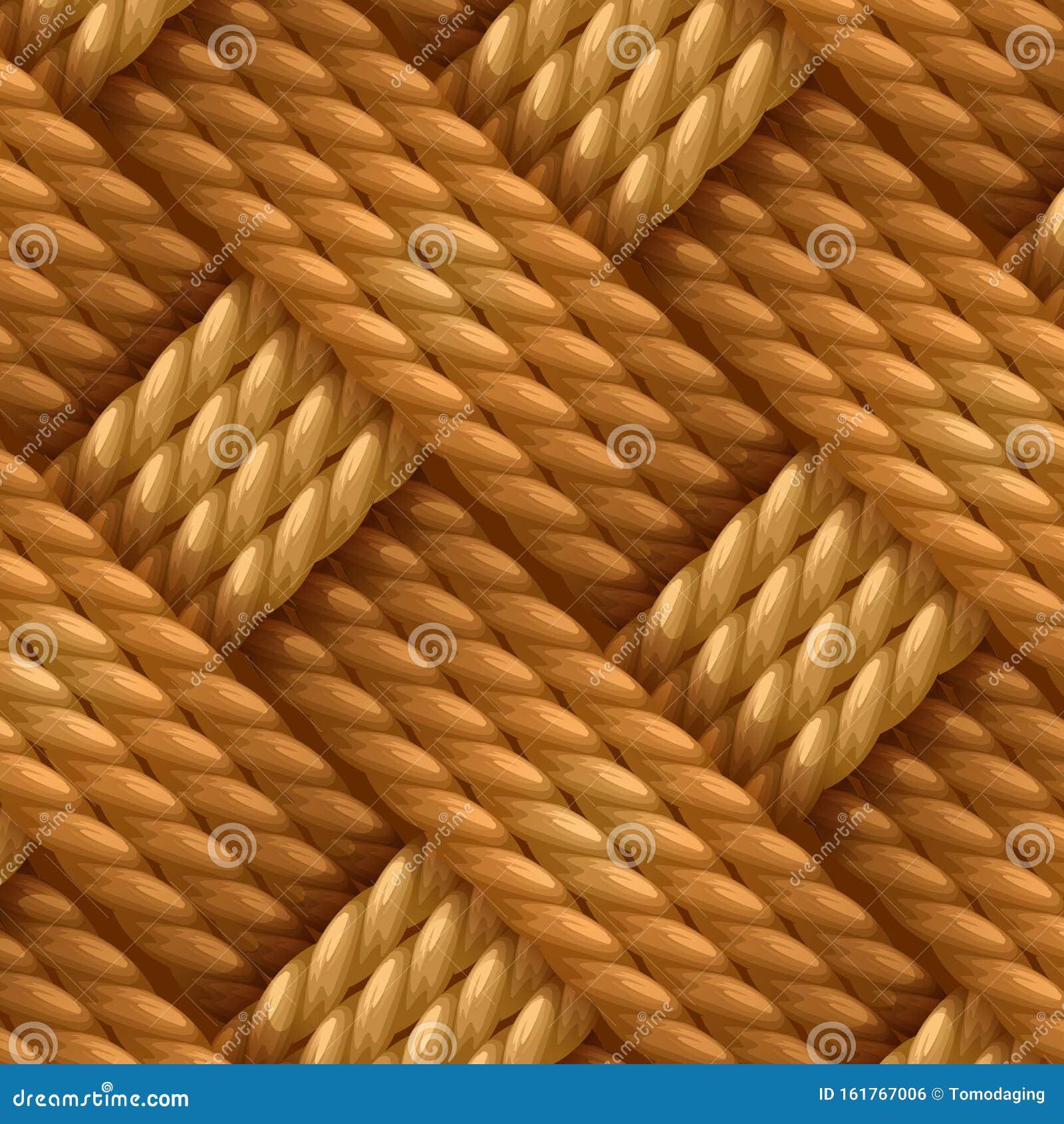 Hemp Rope Stock Illustrations 712 Hemp Rope Stock Illustrations Vectors Clipart Dreamstime