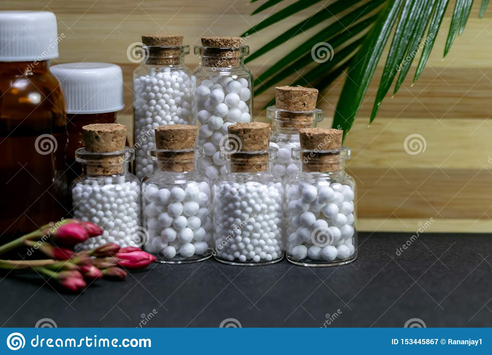 51 779 Homeopathy Photos Free Royalty Free Stock Photos From Dreamstime