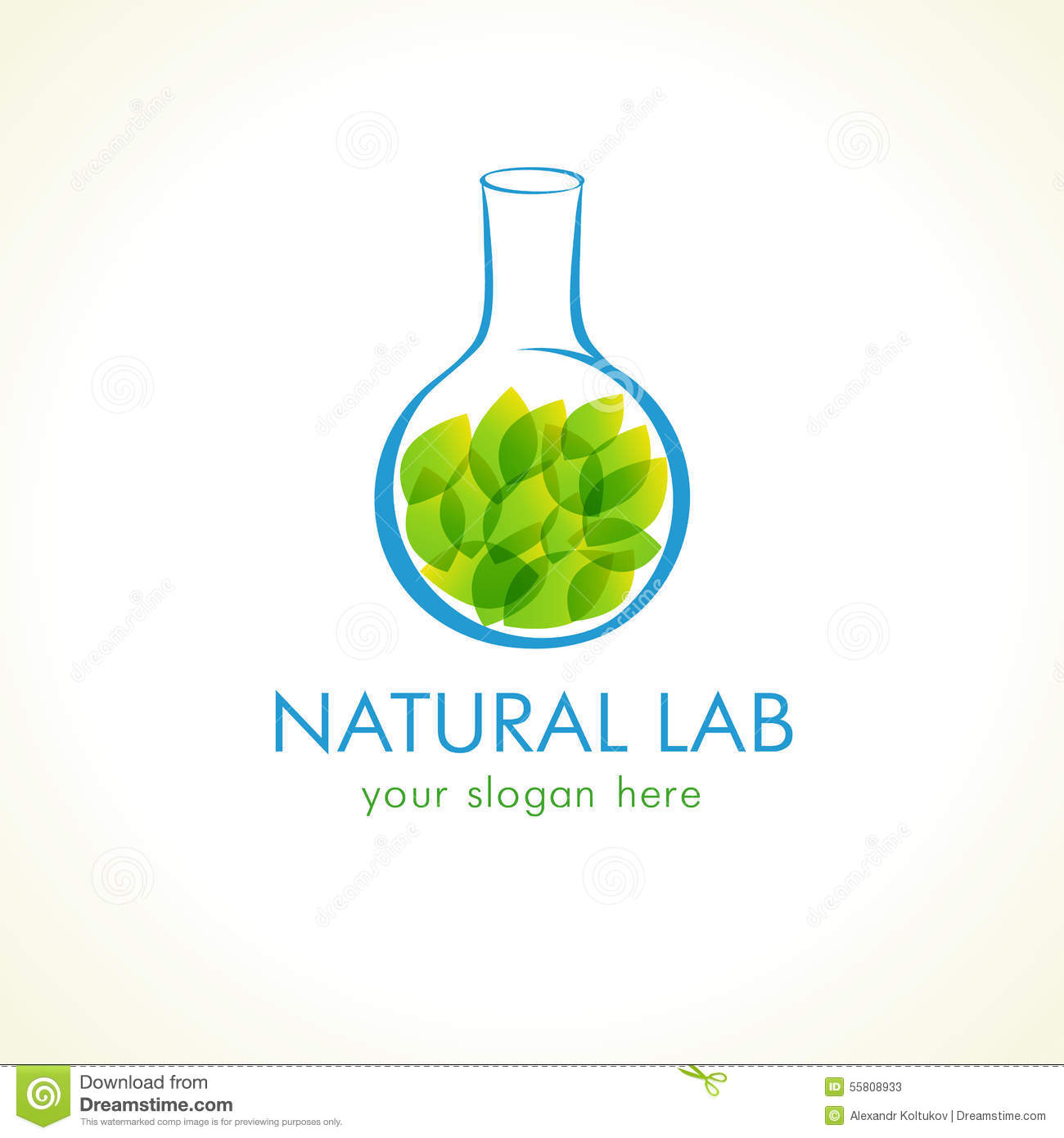 chemistry dystan medical supply company lab Since 1978, general laboratory supply, inc has served our domestic and international customers from houston, texas our geographic location provides our international customers with easy.