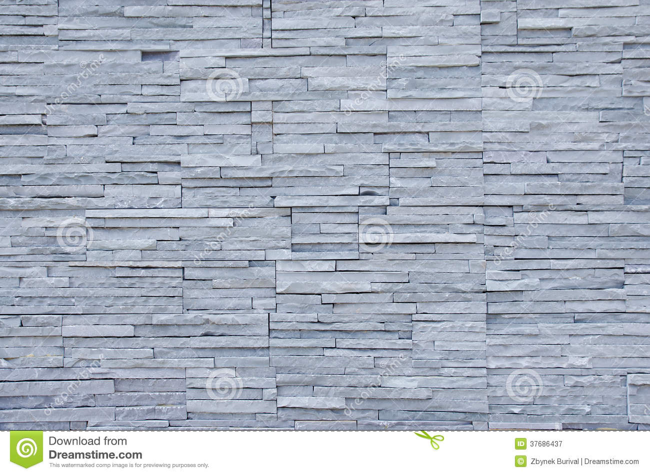 Natural Limestone Tiles Texture Stock Image - Image of stony ...