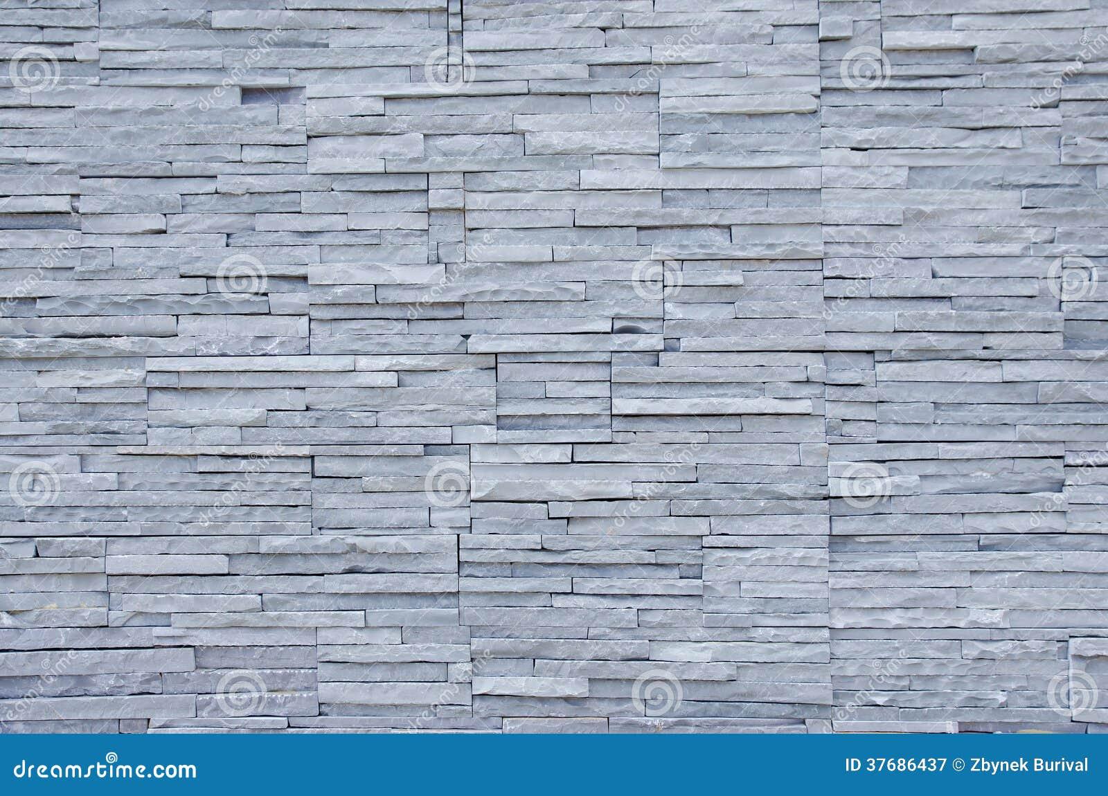 Natural Limestone Tiles Texture Stock Image - Image of stony ...