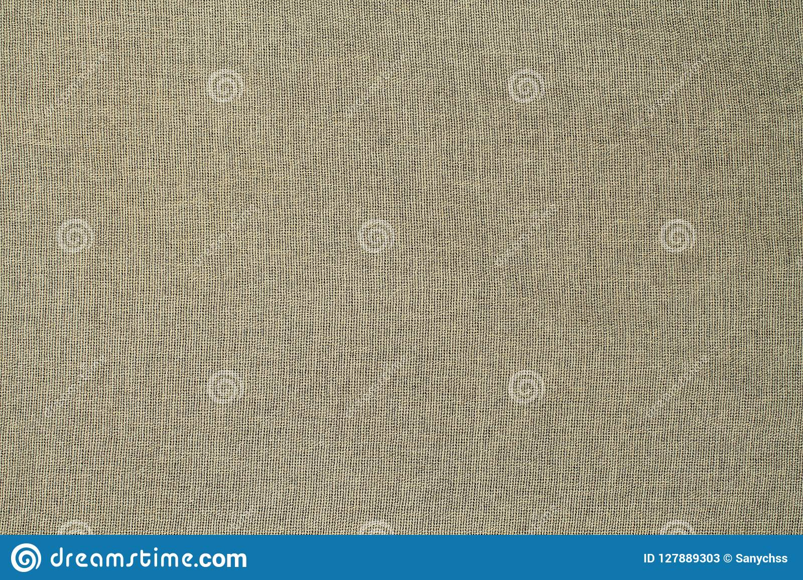 Linen Background Texture Free Stock Photos Download 9 467: Natural Linen Material Textile Canvas Texture Background