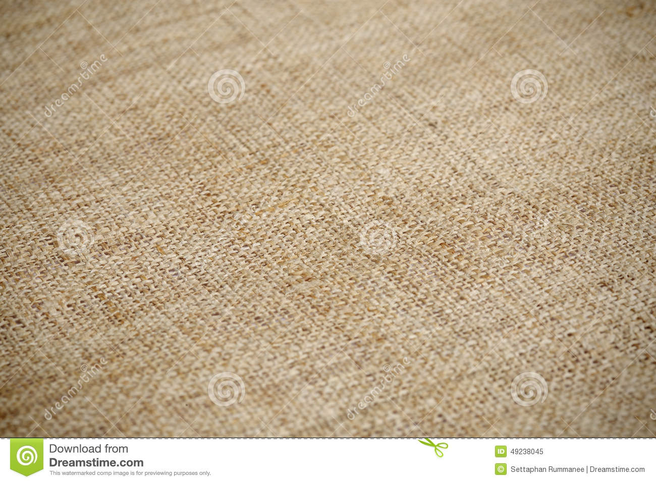 Linen Background Texture Free Stock Photos Download 9 467: Natural Linen Texture For The Background Stock Image