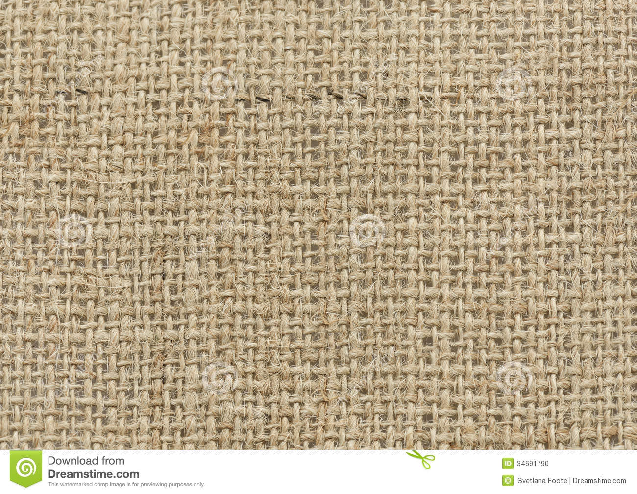 Linen Background Texture Free Stock Photos Download 9 467: Natural Linen Texture Stock Photo. Image Of Natural, Linen