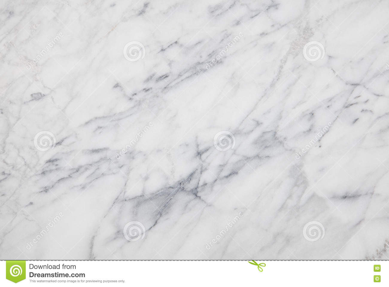 Natural marble stone background pattern with high resolution. Top view Copy space.