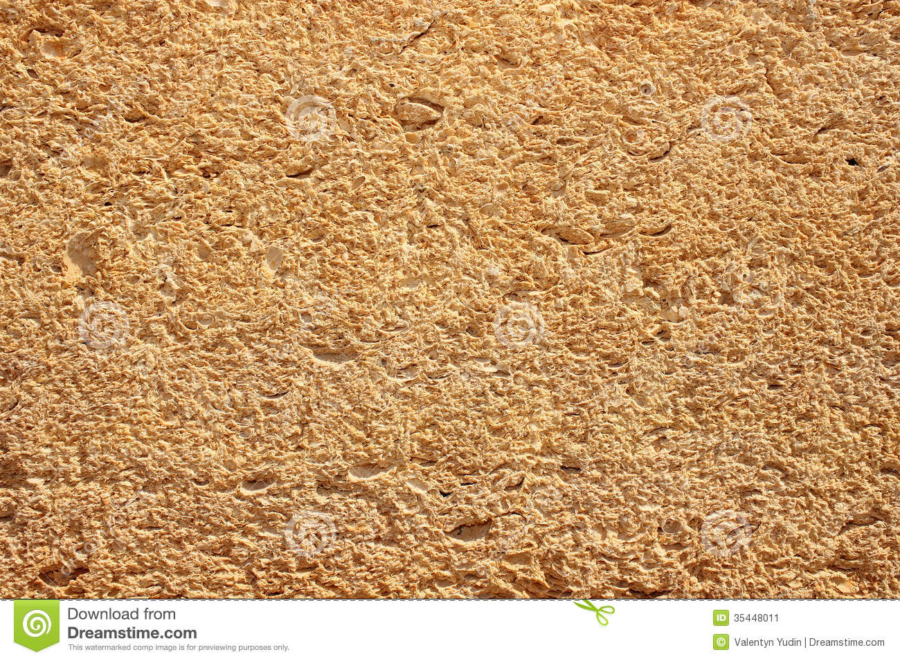 Natural Material Texture Stock Image Image Of Decorative