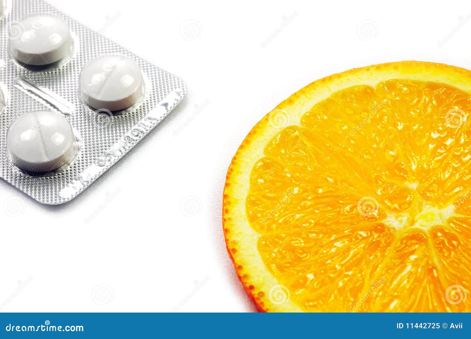 Natural Medicine Vs Pharmaceutical