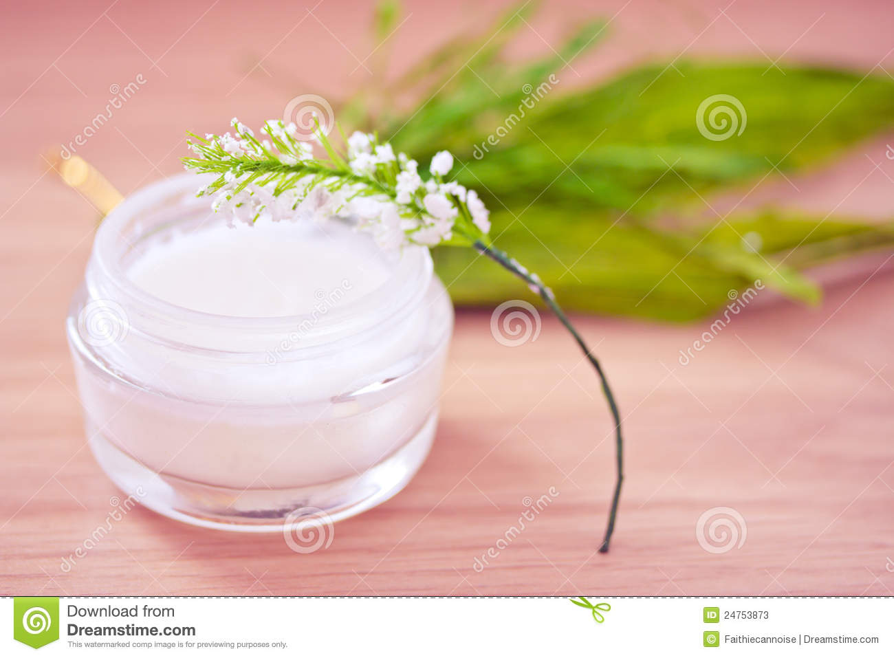 Nature S Cure Cream