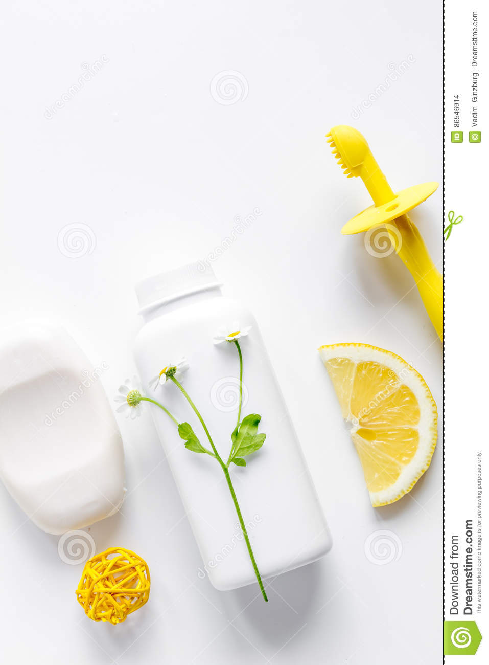 What is useful natural cosmetics 32