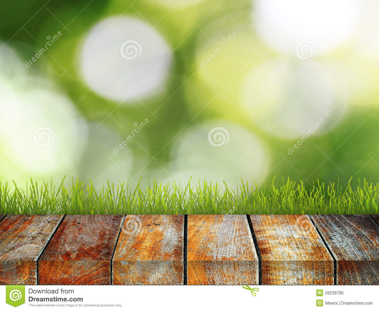 Natural Outdoor Background Royalty Free Stock Photo - Image: 26239785