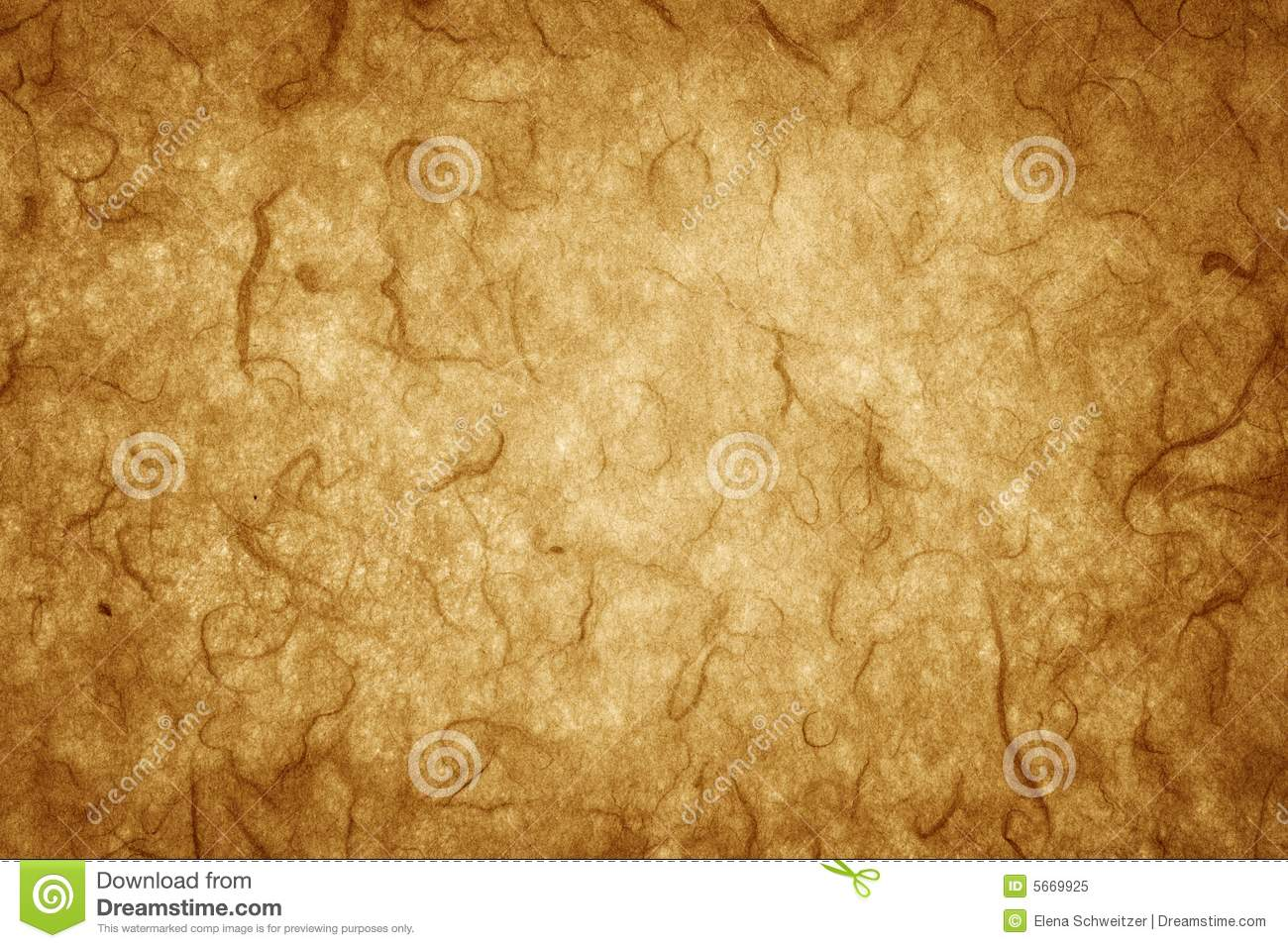 Natural Paper Texture Royalty Free Stock Photo - Image ...