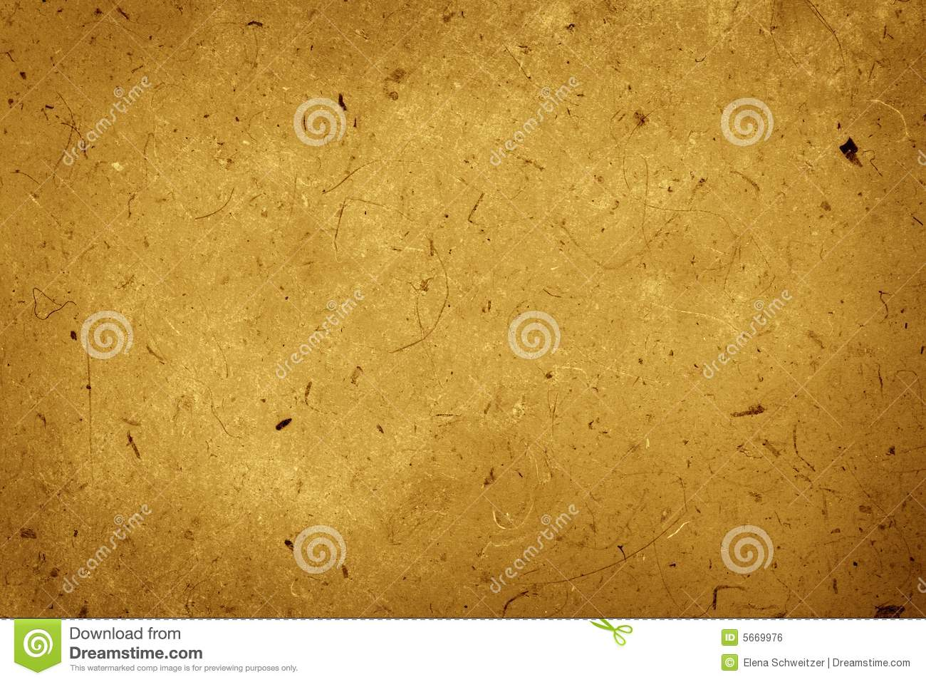 Natural Paper Texture Royalty Free Stock Image - Image ...
