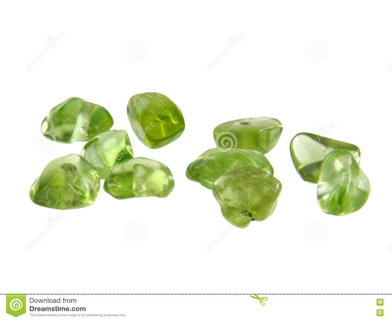 photo depositphotos called gemstone olivine also peridot stock