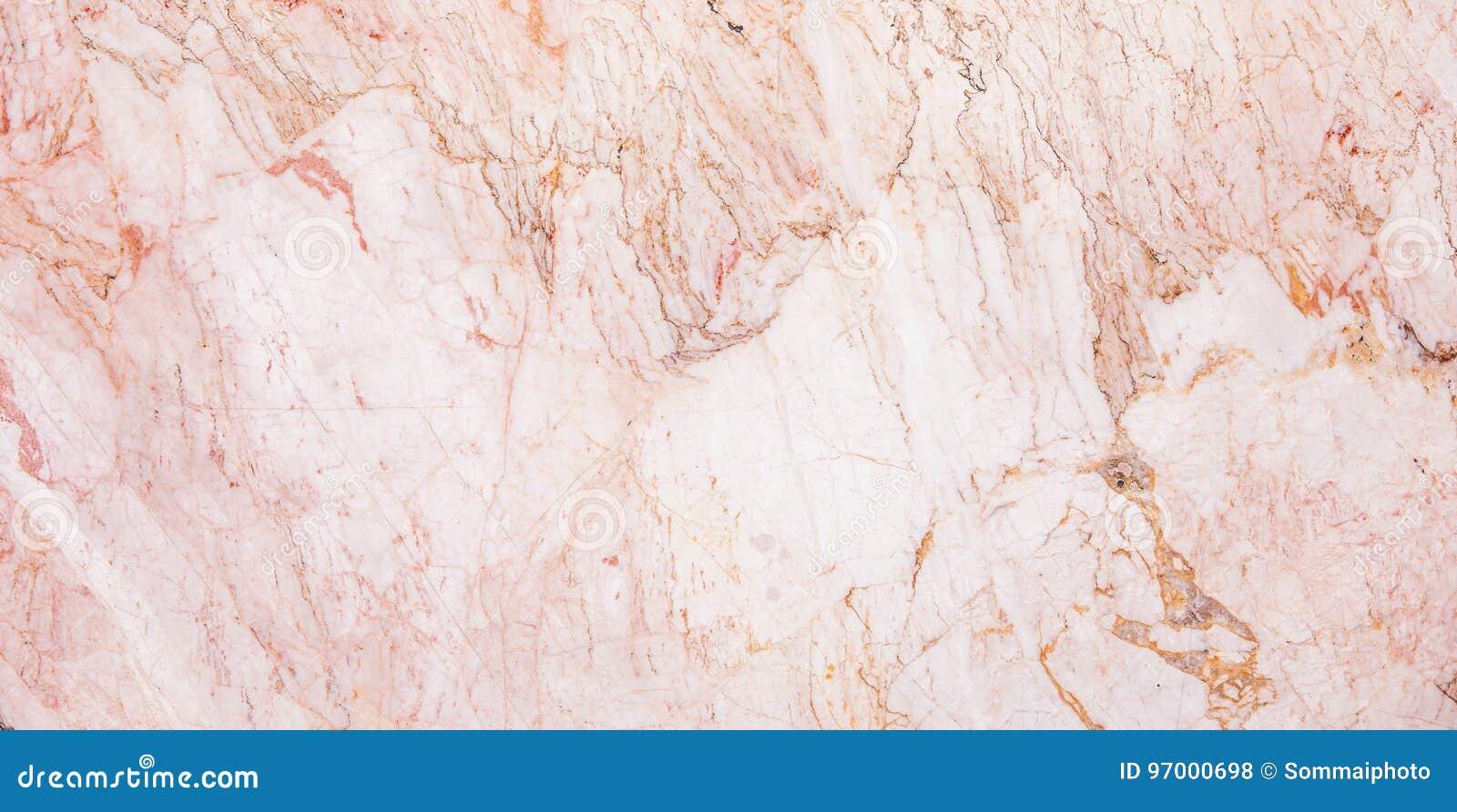Unduh 550 Background Marmer Pink Gratis Terbaru