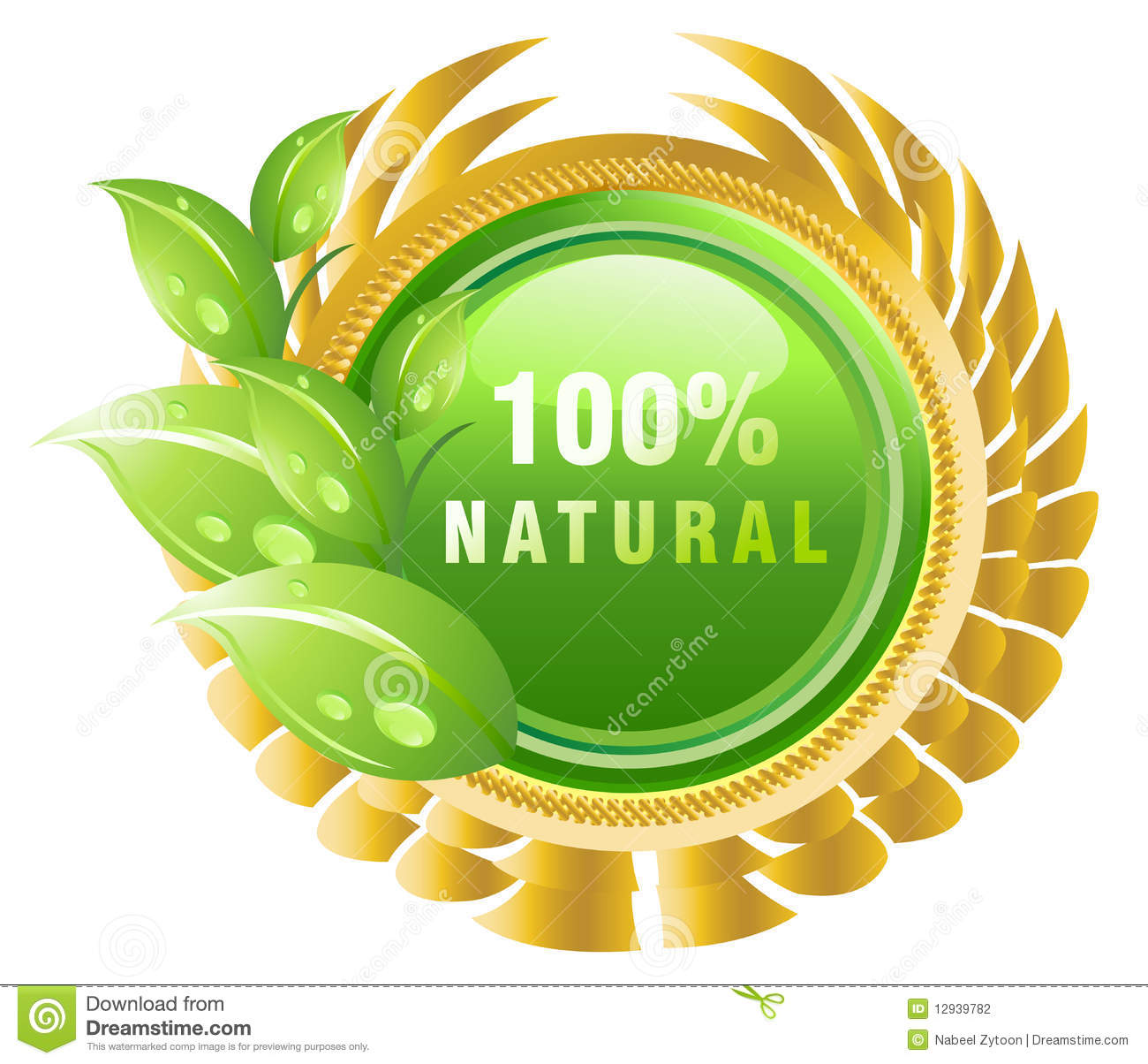 Nature S Royalty Products