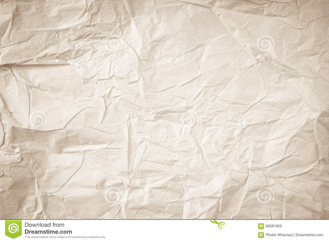 natural recycled paper texture.newspaper texture blank paper old