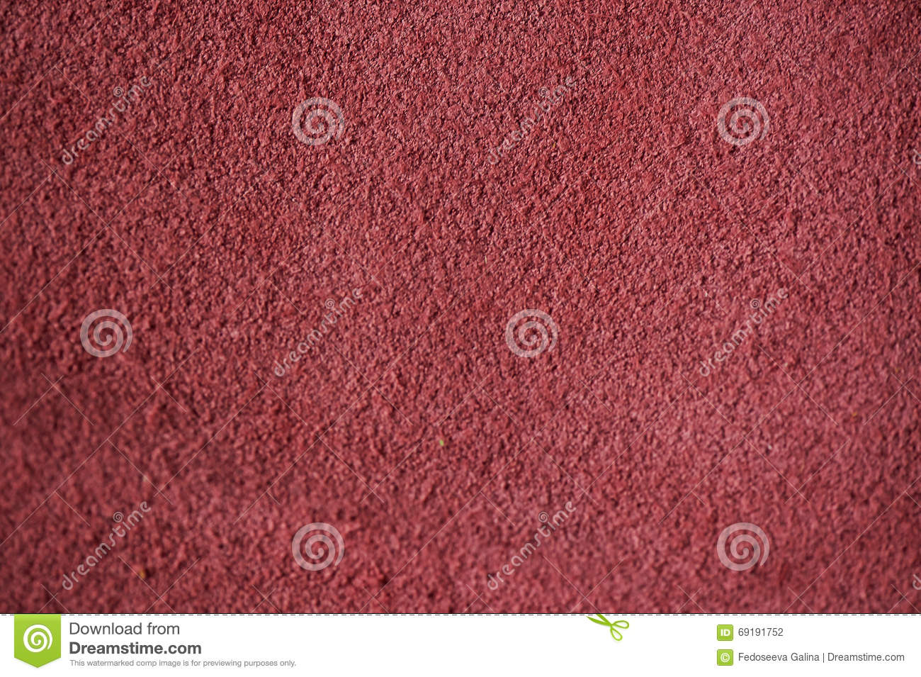 Natural suede texture stock photo for Natural rose colors