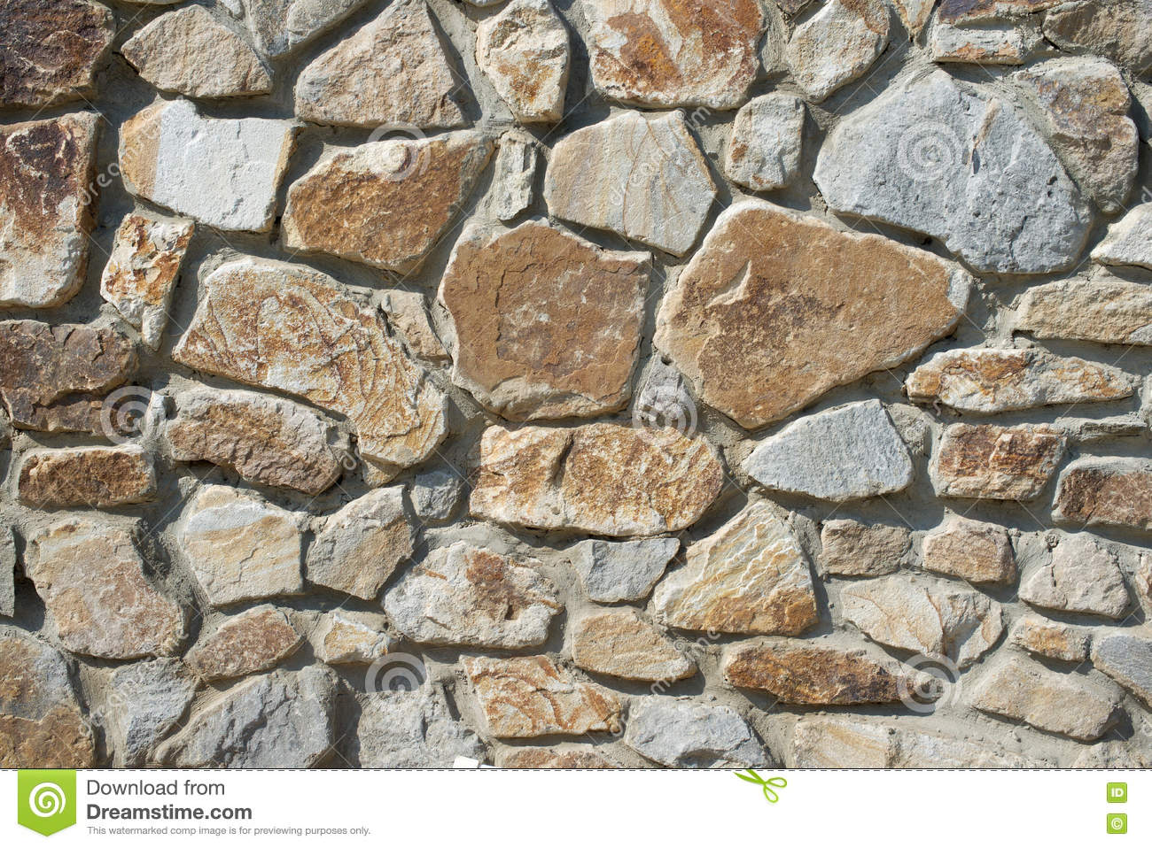 Natural rough stone wall texture stock image image of dirty construction 79698619 - Flaunt your natural stone wall finishes ...