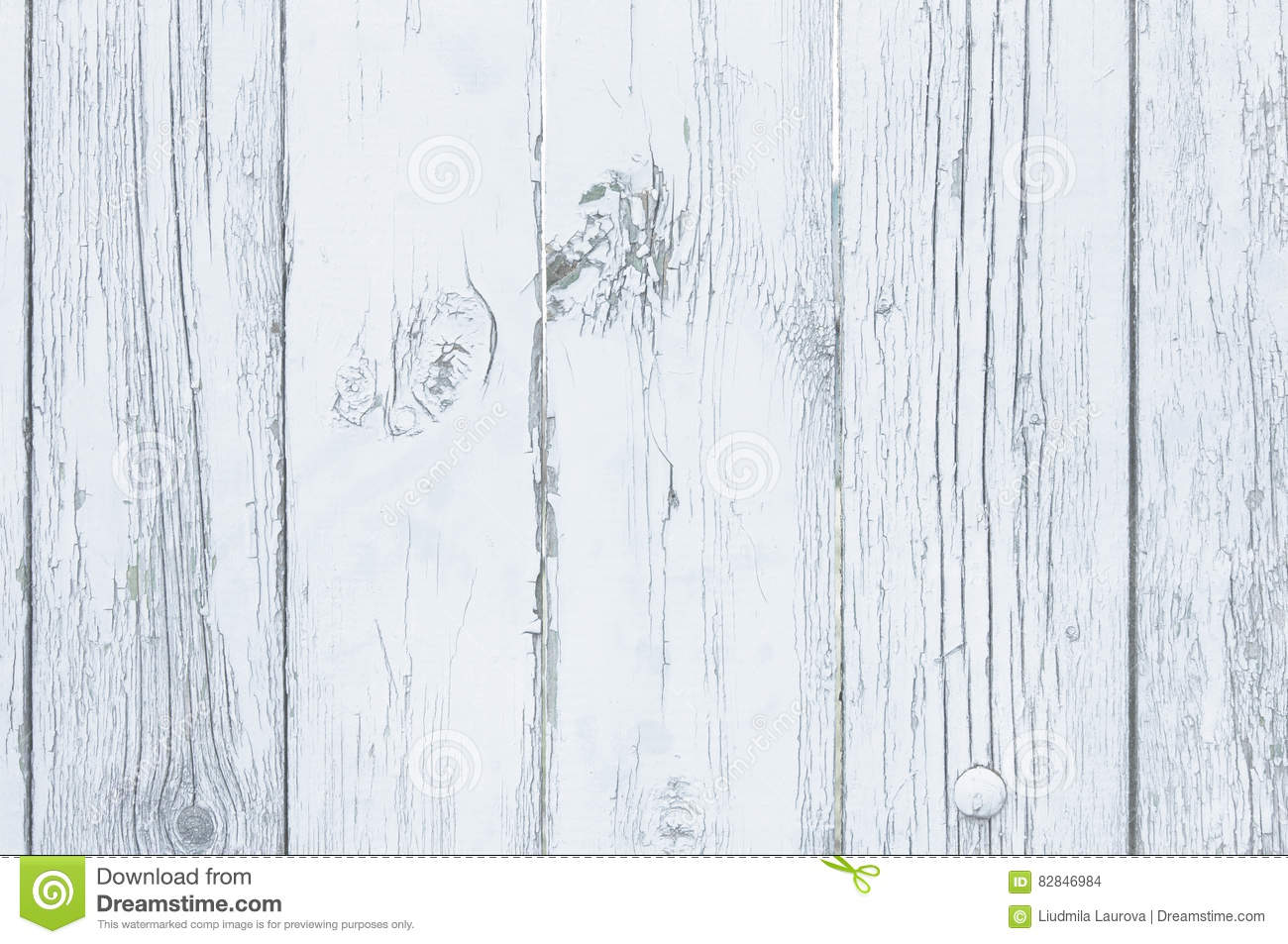 Old vintage white natural wood or wooden texture background or - Background Board Close Copy Cracked Fence Grey Natural Old Paint Panel Peeling Rustic Space Surface Texture Vintage Wood Wooden