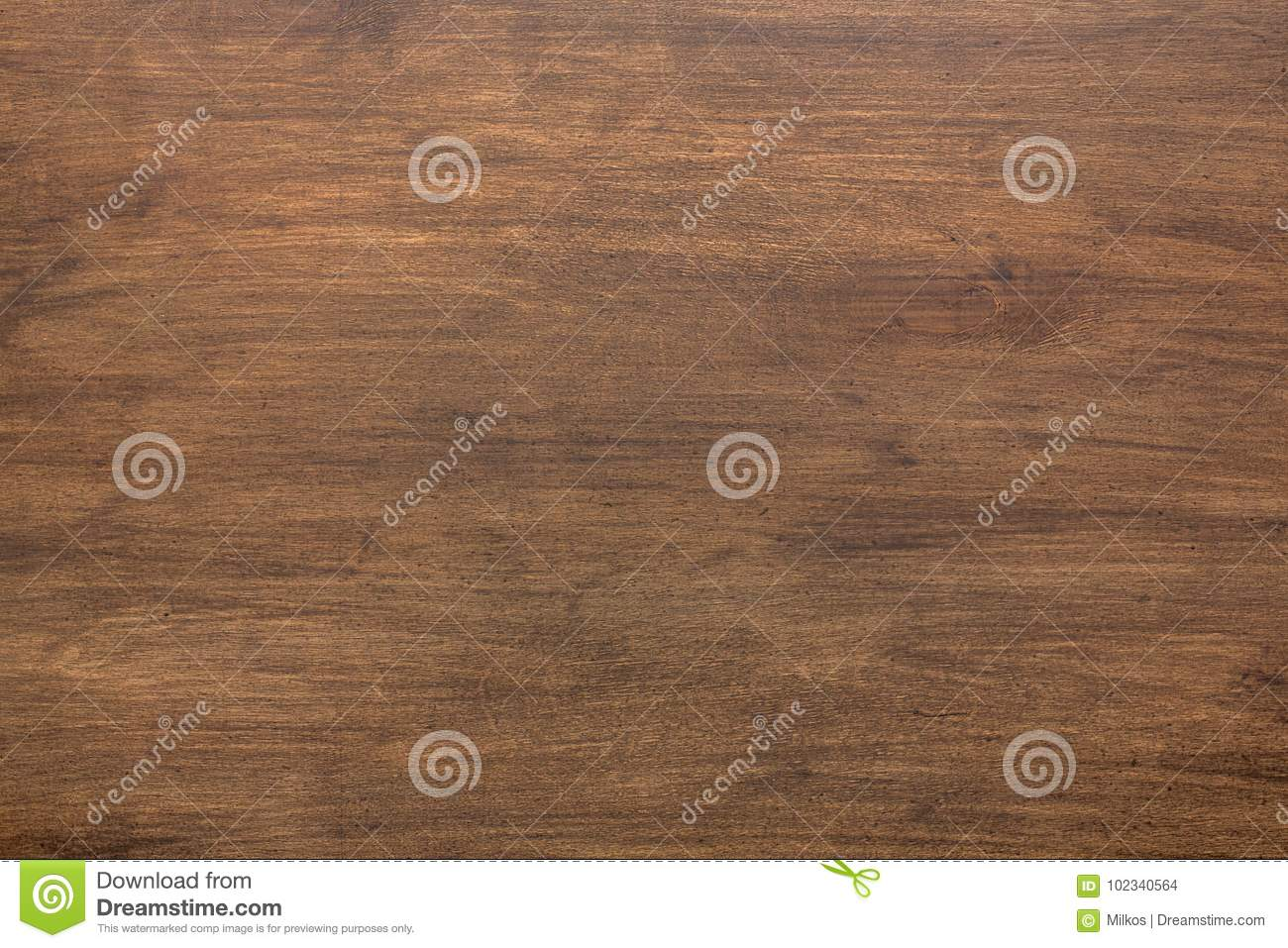 Natural rustic wood background and texture, copy space