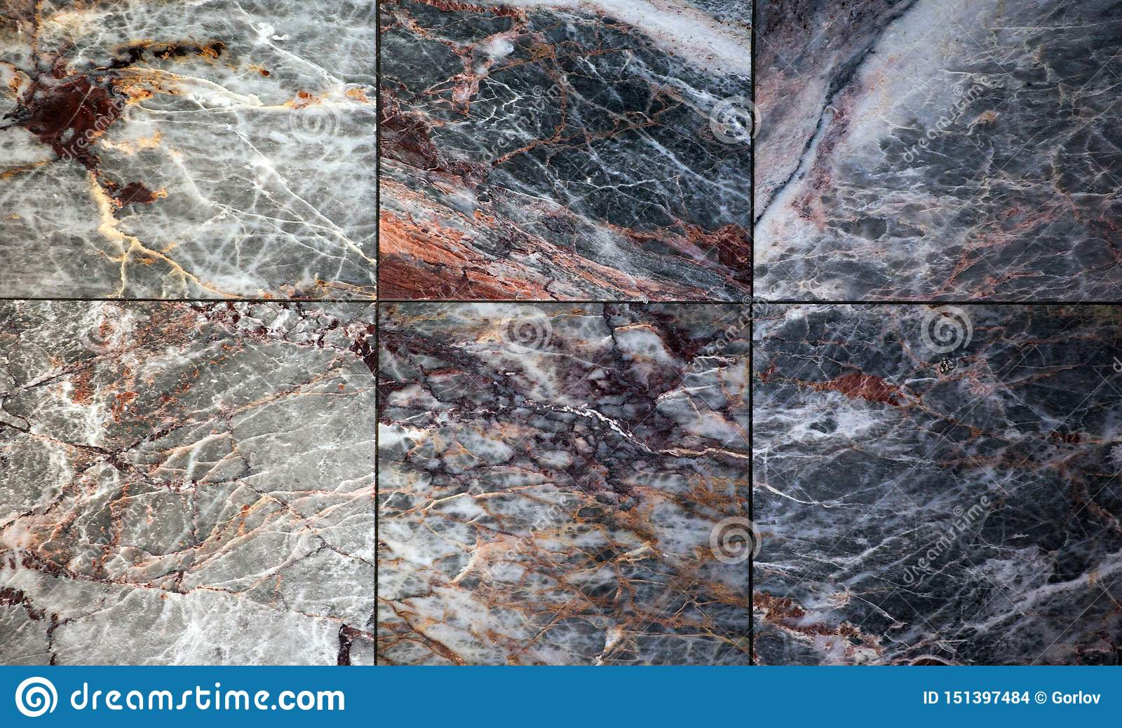 Natural Sharp Marble Floor Background Stock Photo Image Of Light Pink 151397484