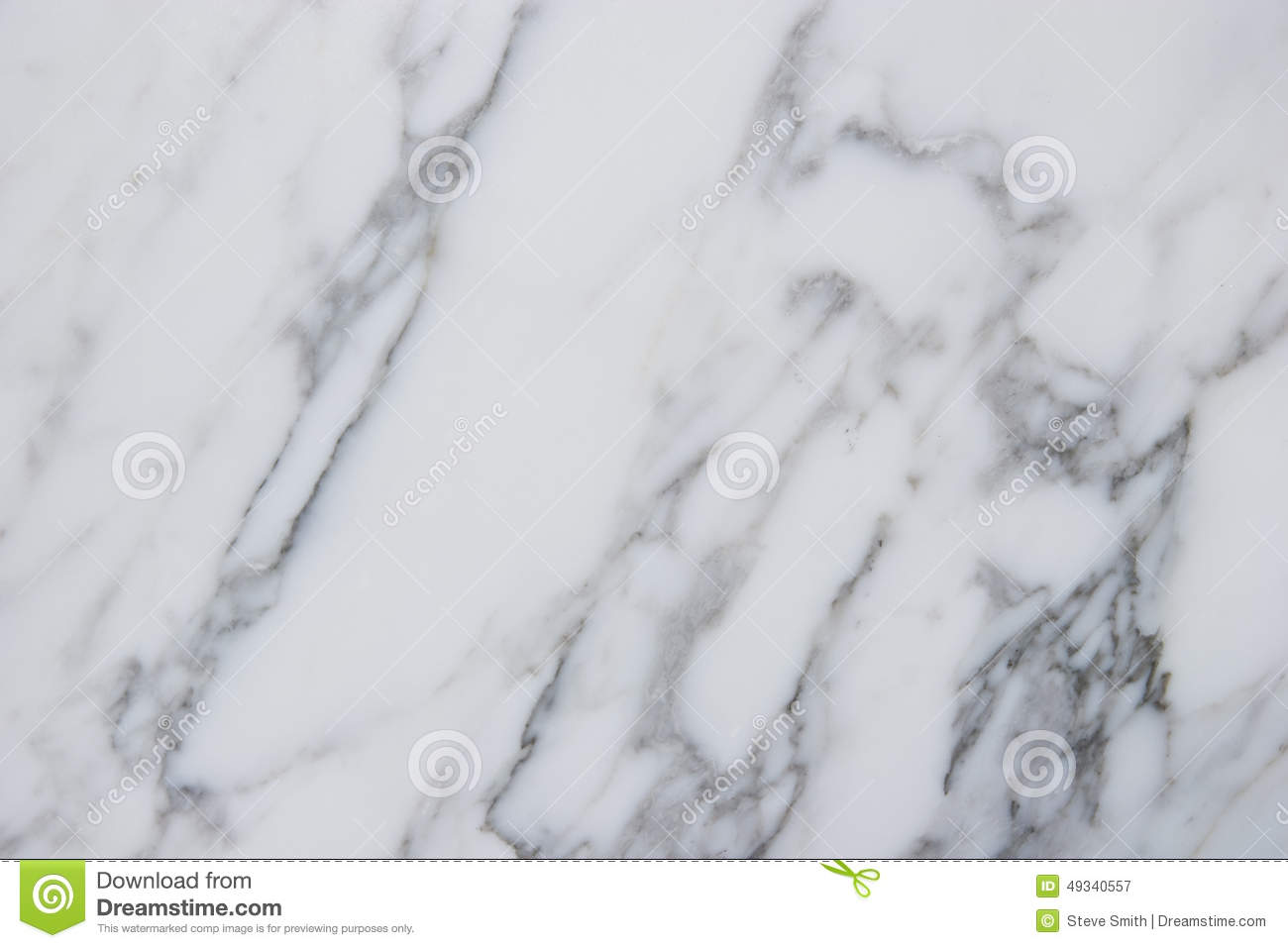 Natural Stone Backgrounds and Textures