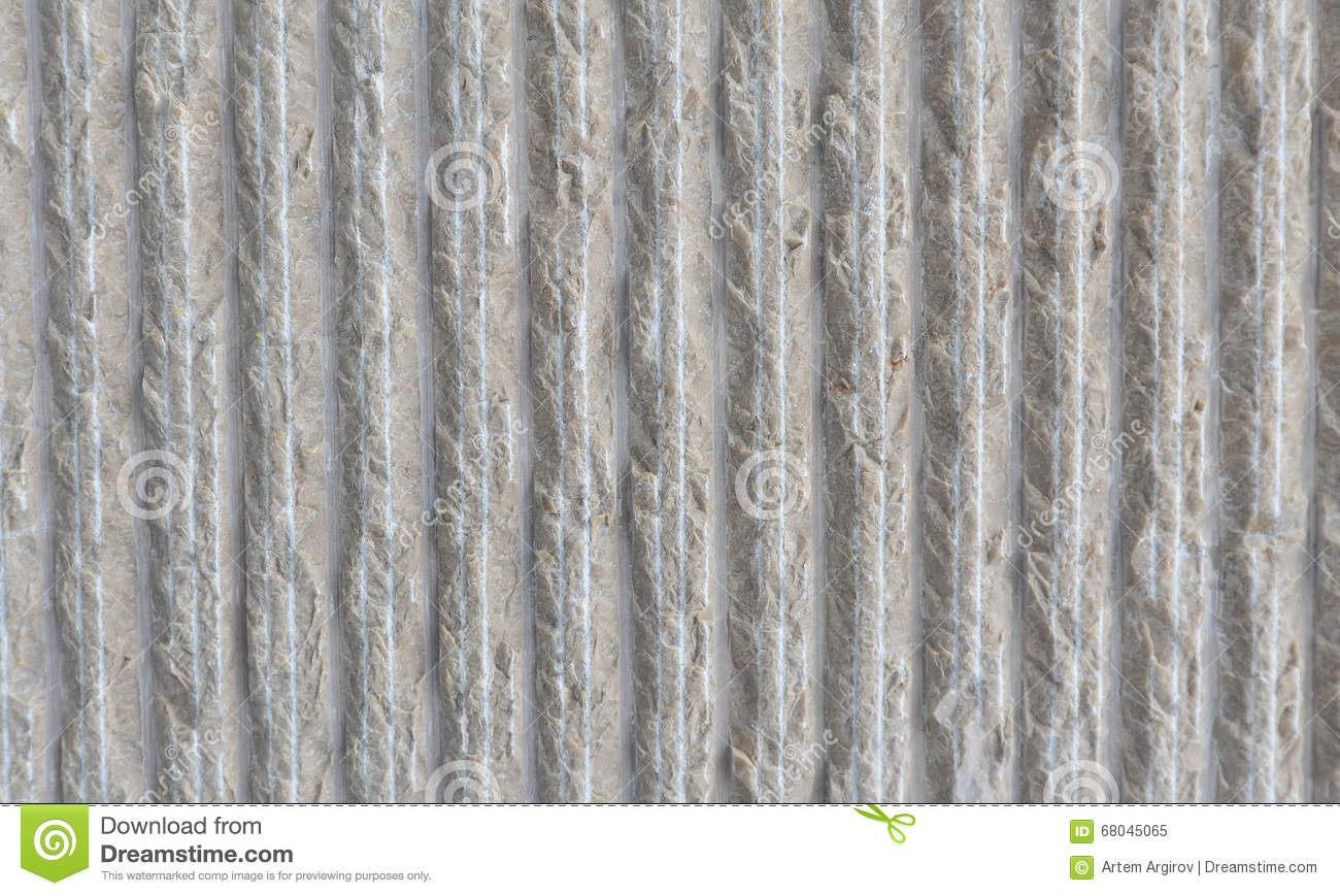 Natural Stone Structure : Natural stone raw limestone structure stock photo image