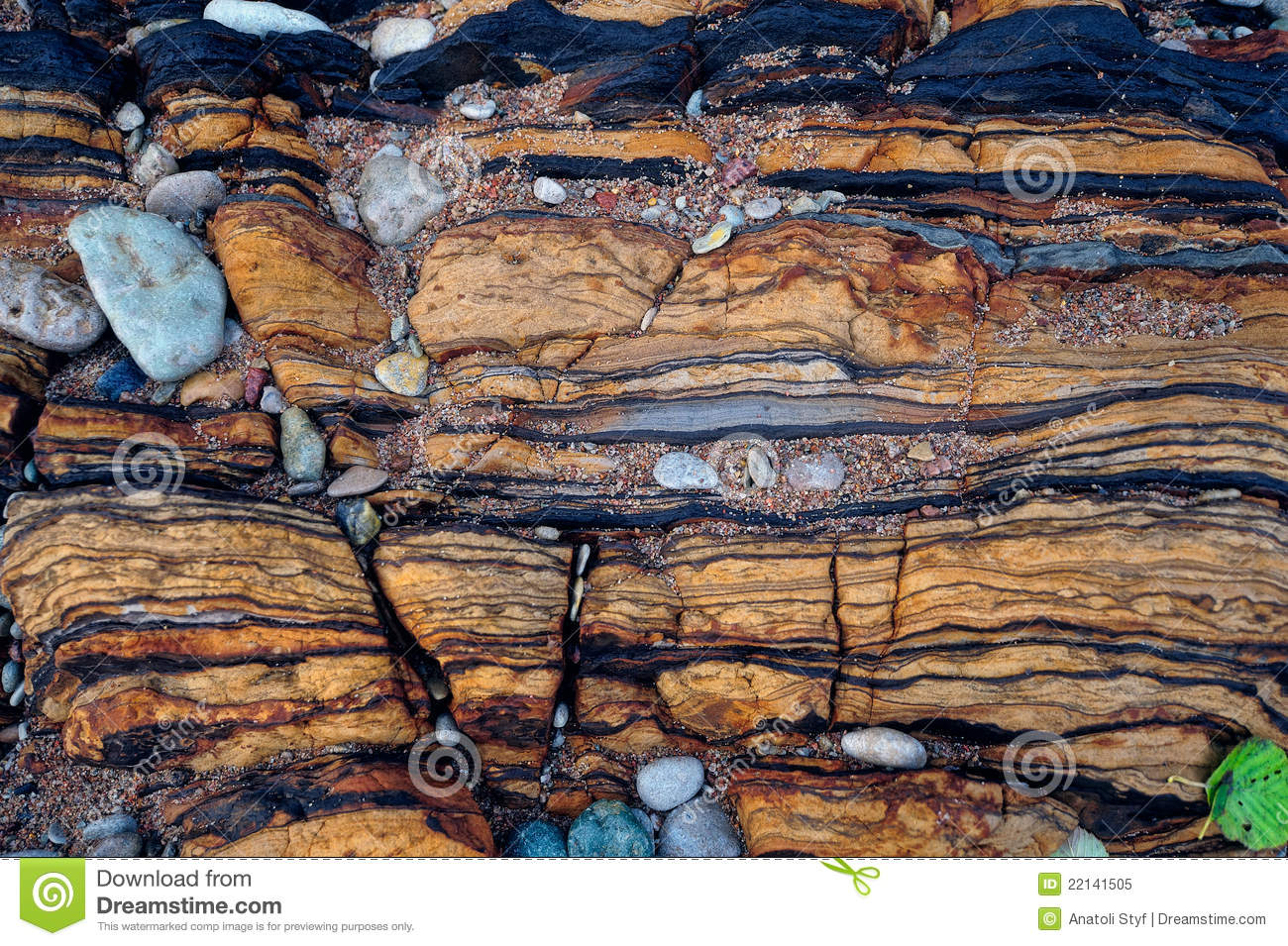 Natural Stone Structure : Natural stone structure royalty free stock photo image