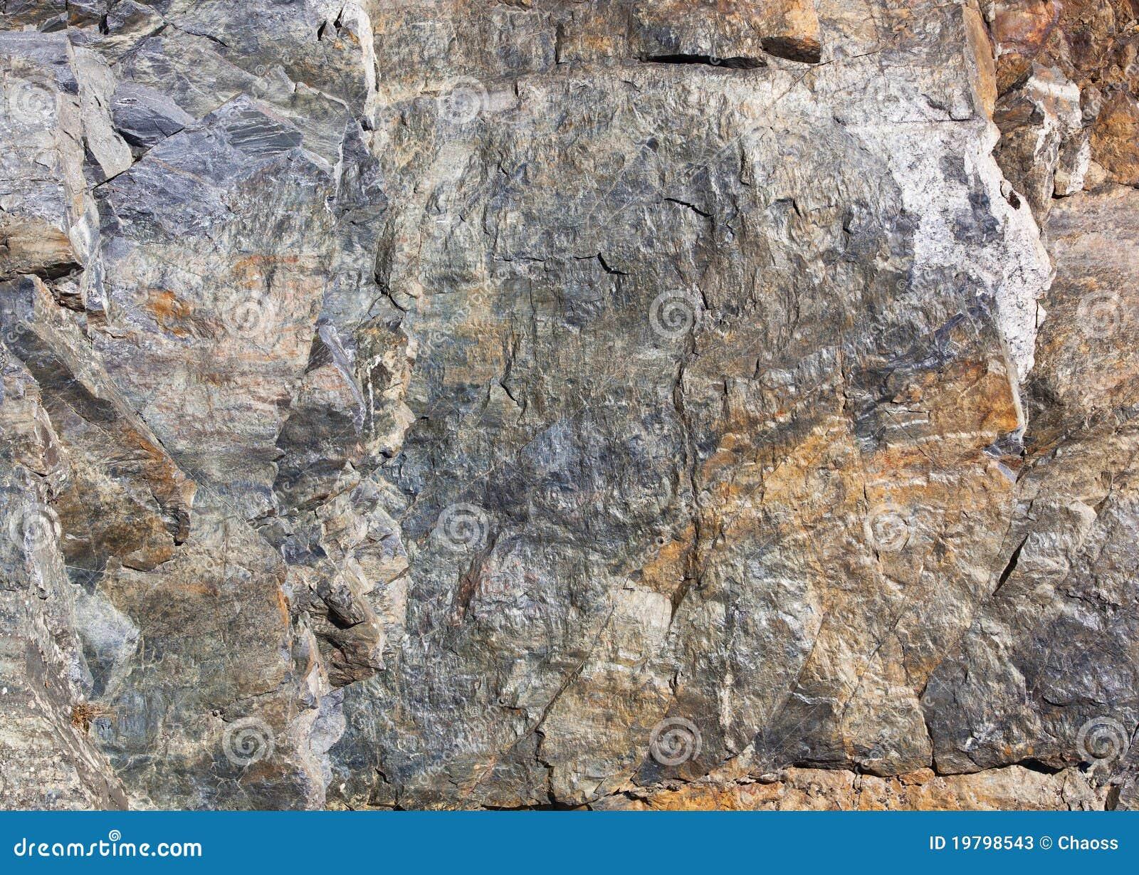 Natural Stone Texture : Natural stone texture stock photos image