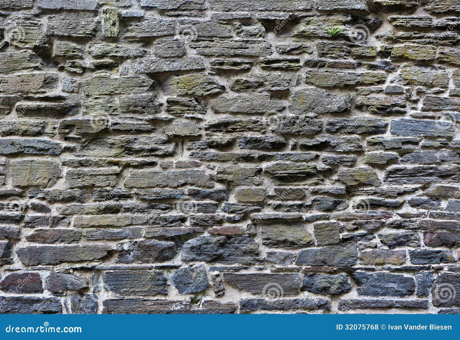 stone natural texture wall dimension royalty built