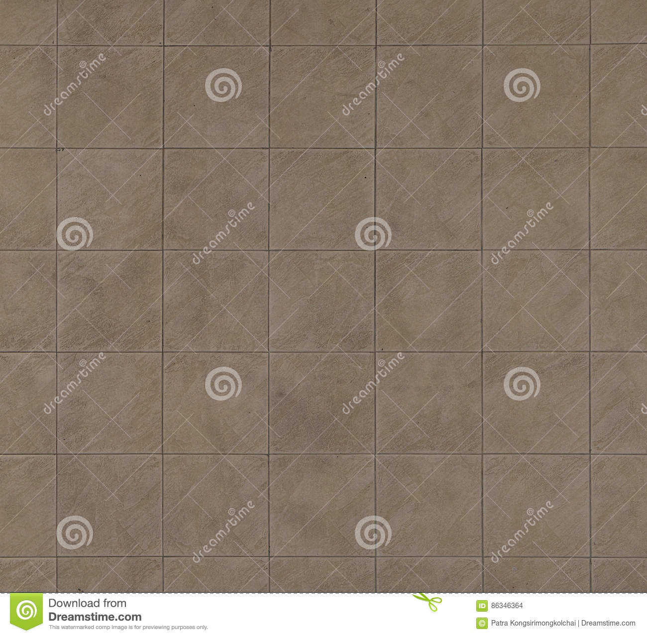 natural seamless stone texture tile - Natural Stone Tile
