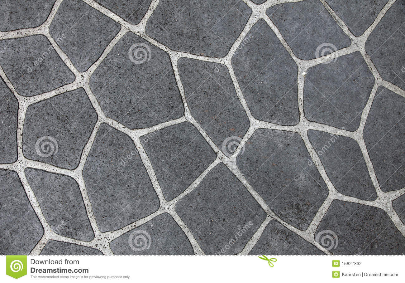 high res s download stone hewn tile photo download brick wal
