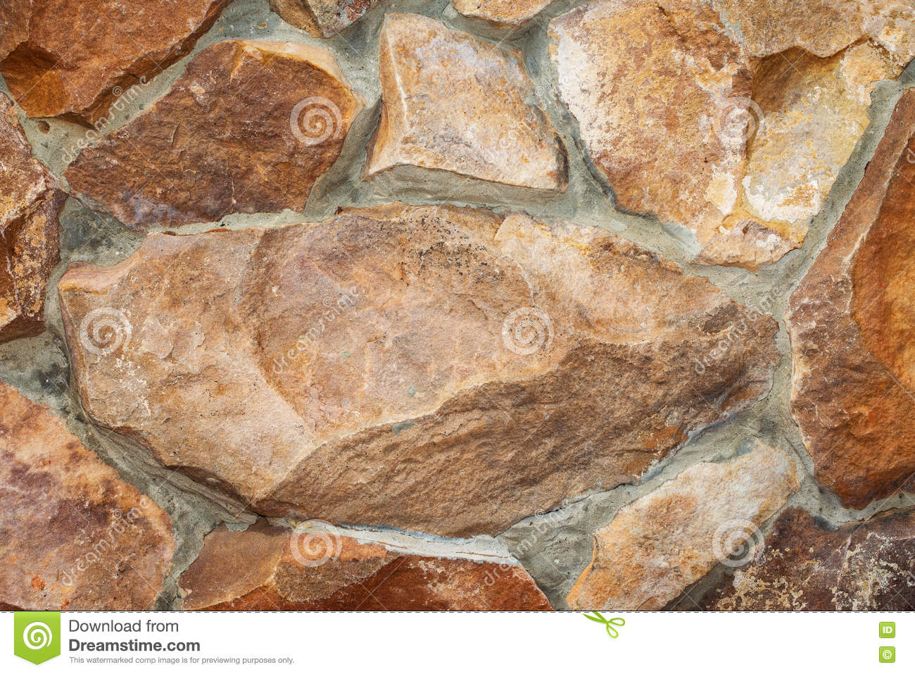 natural stone wall cladding background stock photo image 70936883. Black Bedroom Furniture Sets. Home Design Ideas