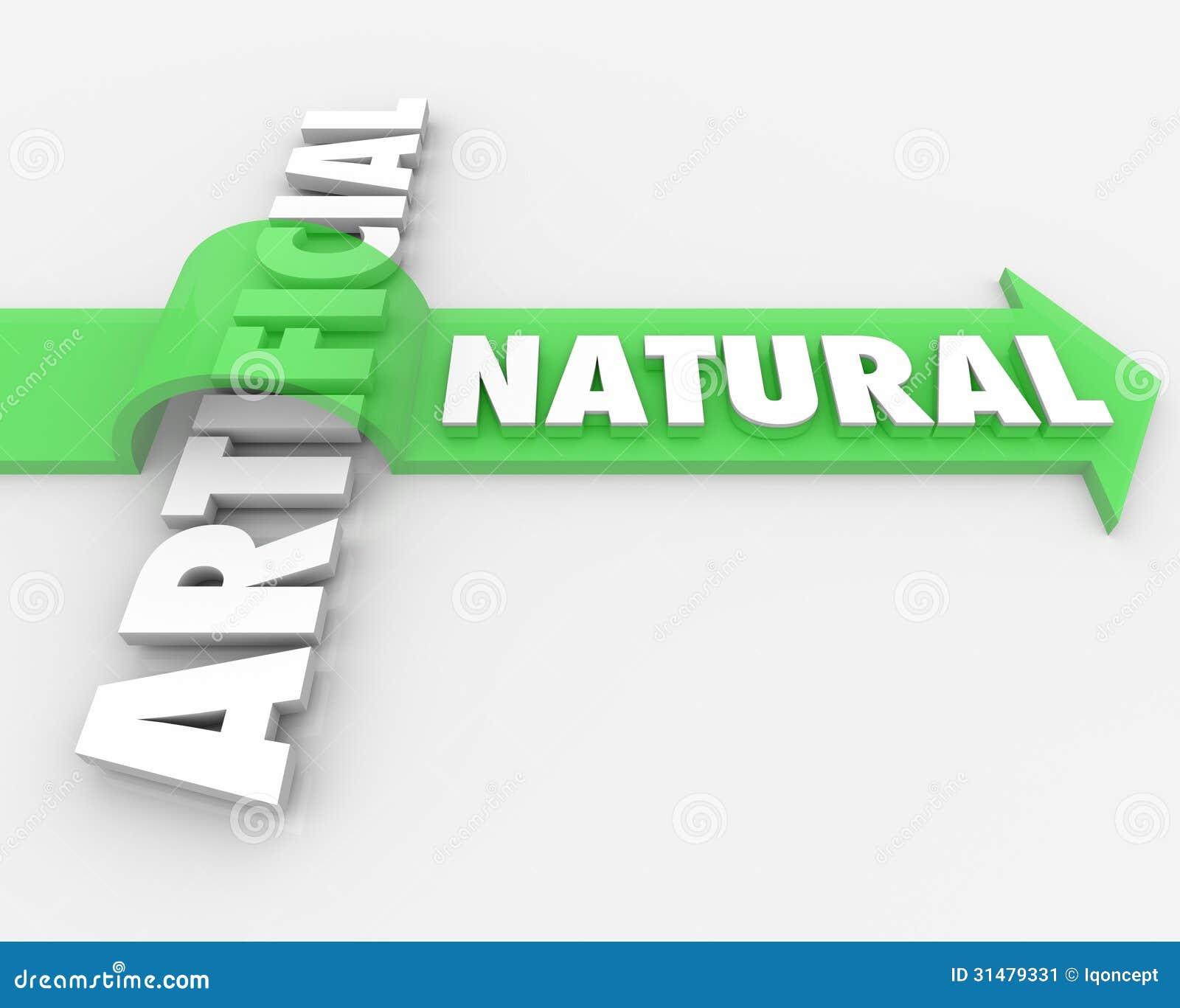 Natural vs. Unnatural in Macbeth