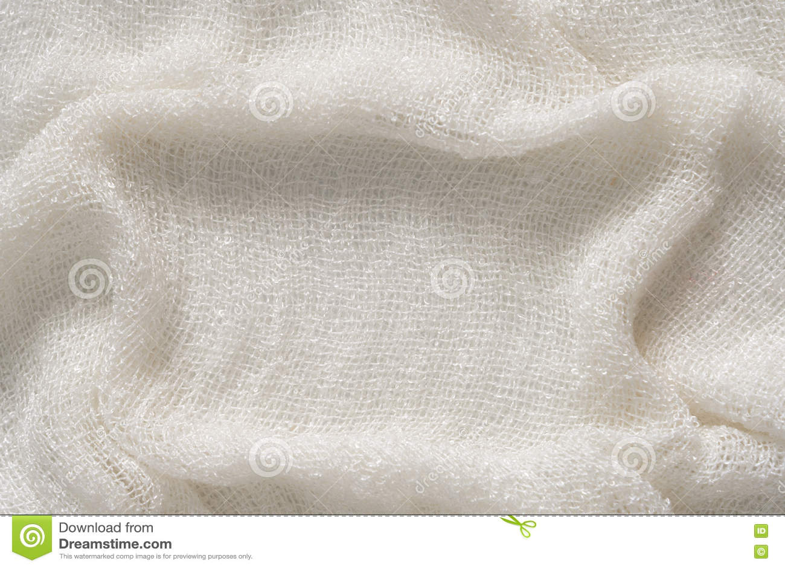 white cotton cloth background - photo #10