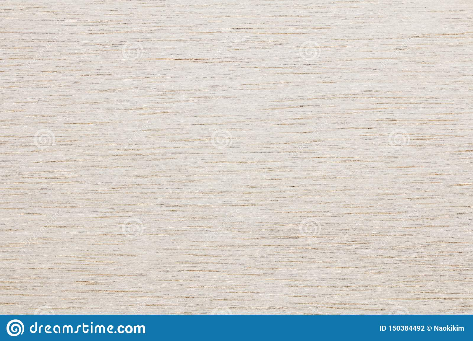 Natural white wood plank abstract or vintage board texture background