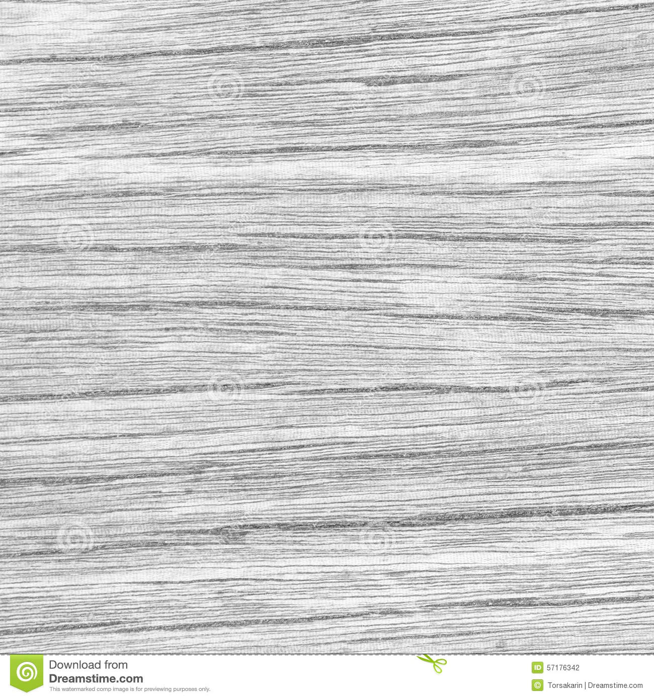 Natural White Wood Texture Stock Photo Image Of Gray 57176342