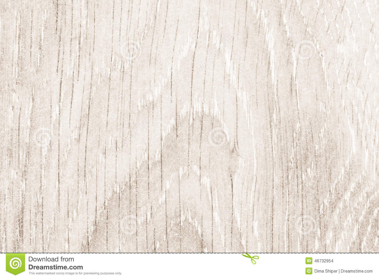 White Wood texture tab...